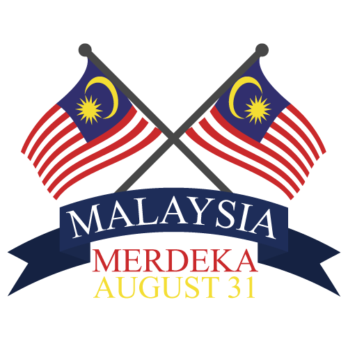 Malaysia-Independence-Day-12
