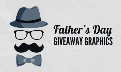 How To Create An eCard With Youzign (Plus Free Father's Day Graphics)