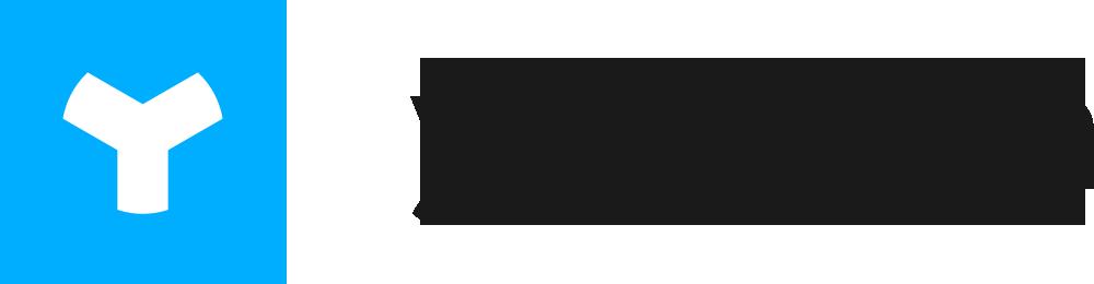 Youzign Blog